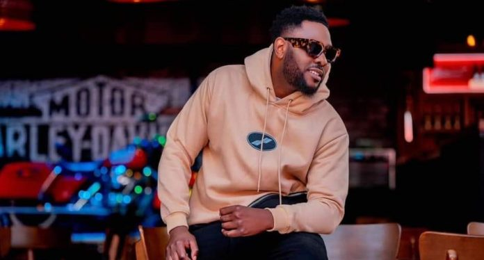 I let down the very people I should have fought for and stood by and for that am Sorry - Slapdee