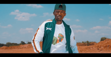Slapdee, Chef 187, Macky 2, Pilato, Judy, Mampi, Chester & More – One Zambia One Nation