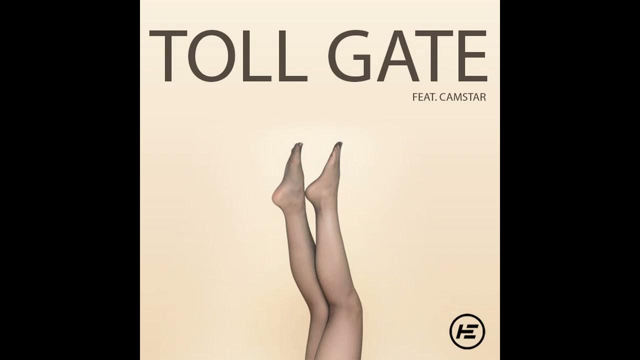 J.O.B ft. Camstar – Toll Gate