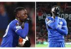 Watch Patson Daka's four-goal heroics add weight to Mo Salah and Sadio Mane claims