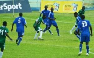 Munthali's move finalised while Ngulube remains at large