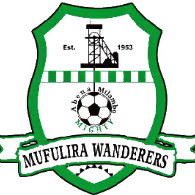 Mufulira Wanderers Logo