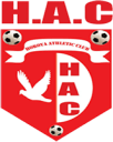 Horoya football team logo