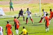 week 15 nkana face rangers