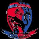 Buildcon Fc Logo