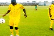 City of Lusaka football club