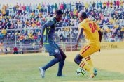 Power Dynamos host Lusaka Dynamos for week 20 of MTN FAZ super league