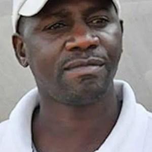 Zambian Coach Tenant Chilumba