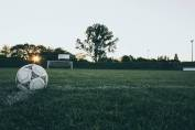 Football in Zambia
