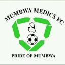 Mumbwa medics football club