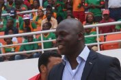 Honour Janza rejects $4000 Seychelles football association offer