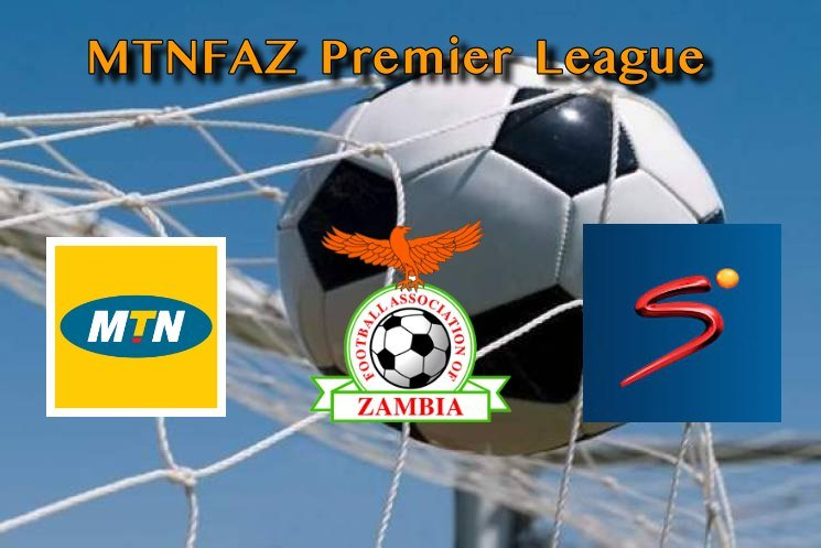 MTNFAZ Premier league