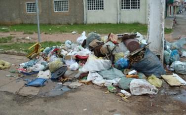 lixo-maraba