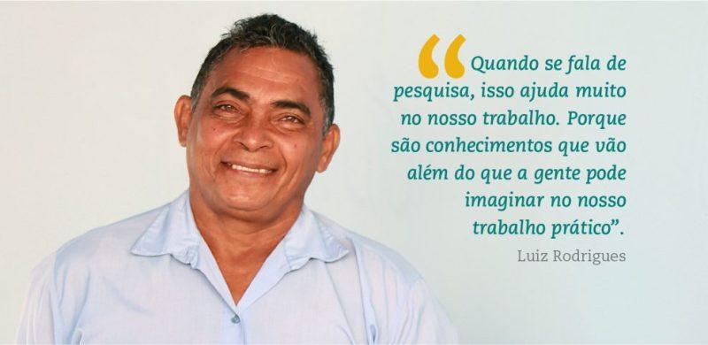 PubliEditorial_Abelhas_Olho_1