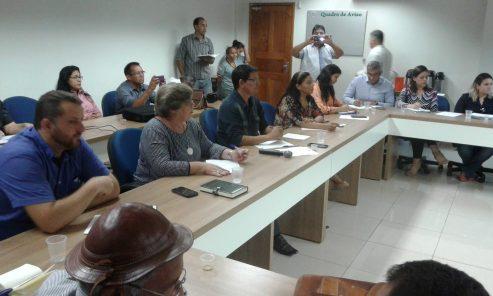 Reunião Dnit-DTA (4)