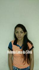Helena Lima da Silva