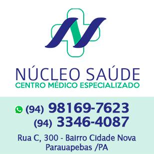 nucleo-saude-banner