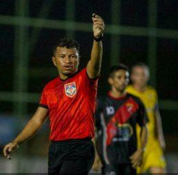 Isael da Silva