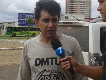 Rogério (3)