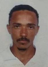 Almir Pereira Silva