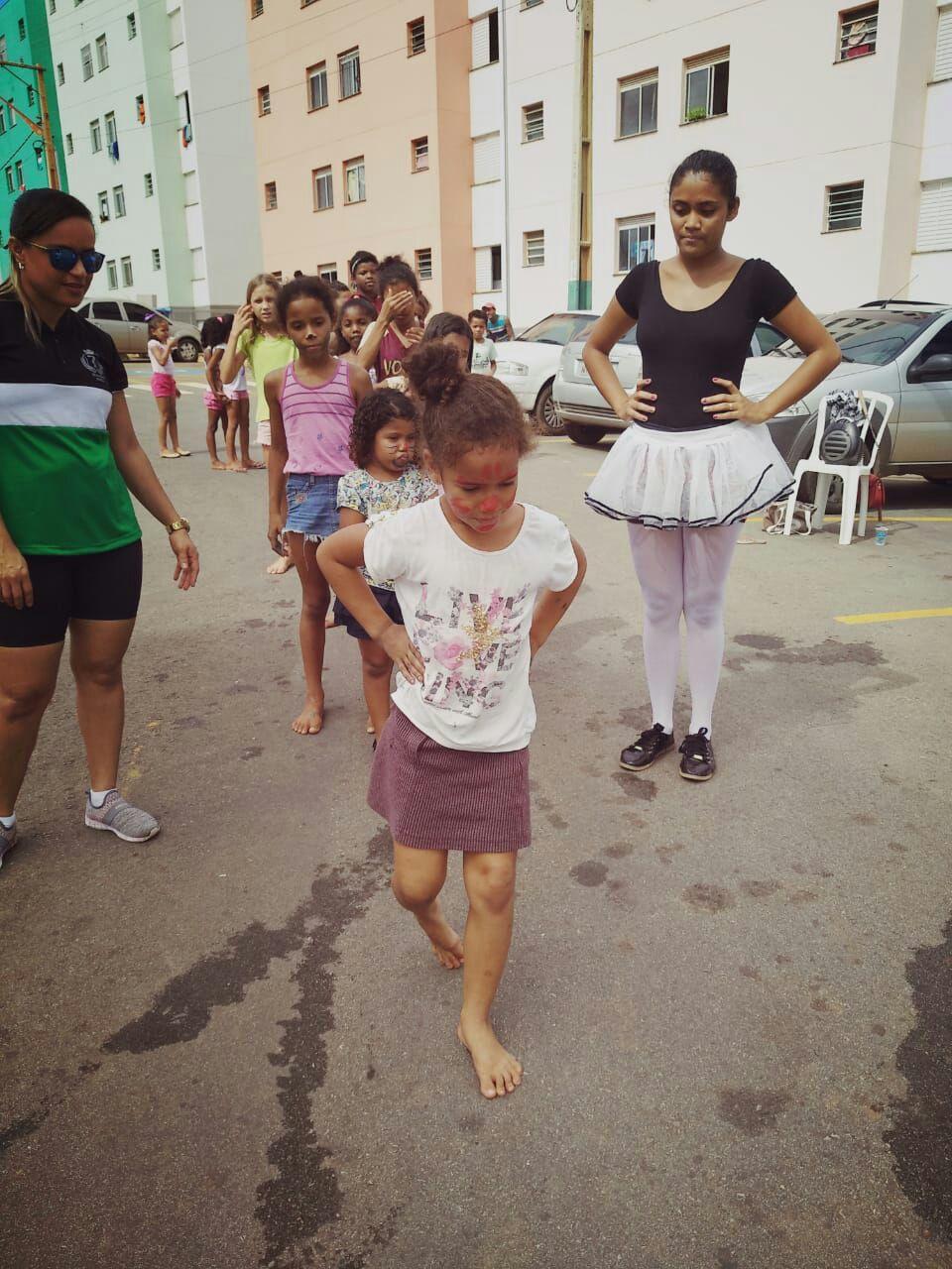 Esporte-e-lazer-no-Alto-Bonito1