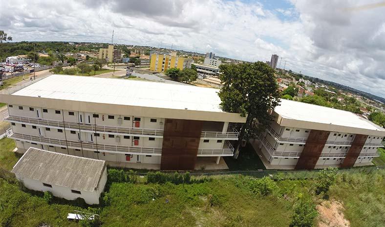Faculdade-Carajás-Ltda
