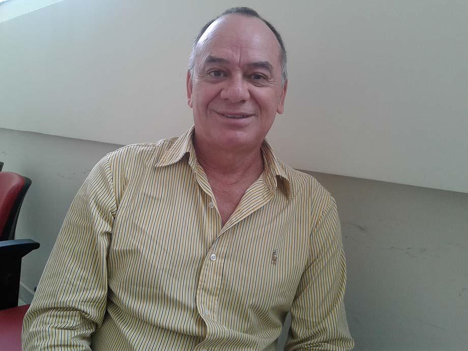 Oscar-Fernando-Marmolejo-Roldan