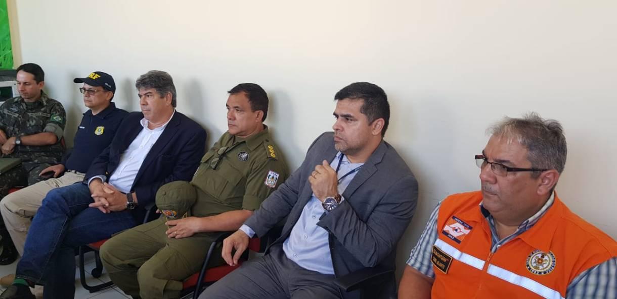 Reunião Centro de Governo (1)