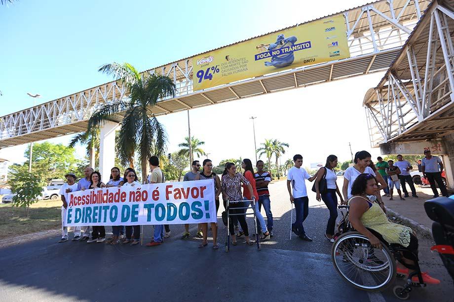 cadeirantes-lutam-por-acessibilidade-nos-ônibus-em-Marabá