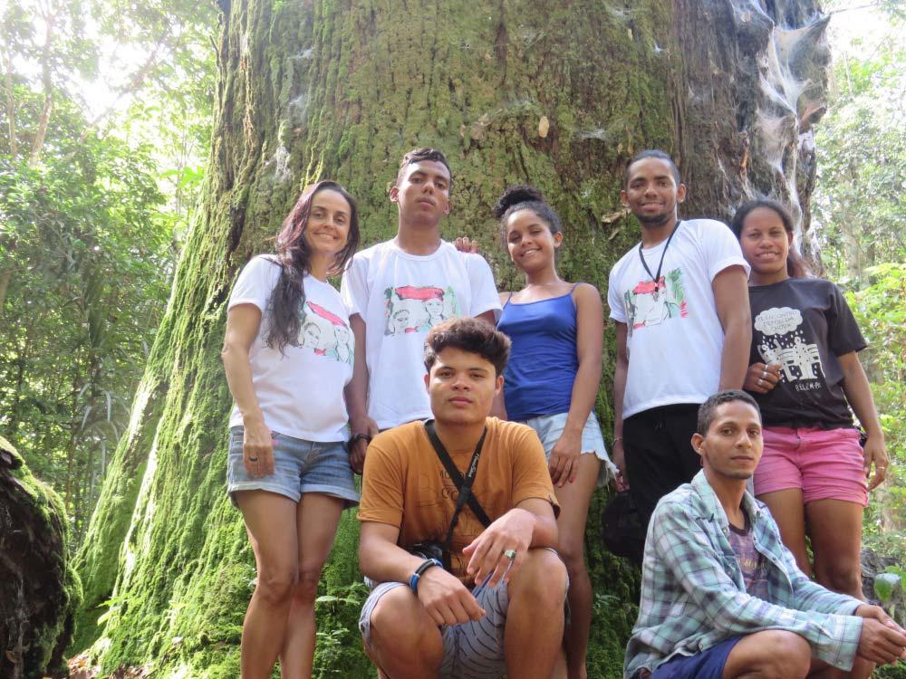 Jovens-de-Marabá-inspiram-projetos-na-Austrália-e-Nova-Zelândia