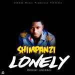 Shimpanzi – Lonely (Prod. By Lincious)