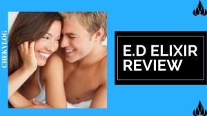 ED Elixir