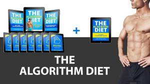 The Algorithm Diet