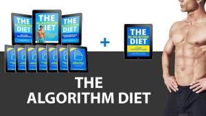 The Algorithm Diet