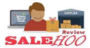 Salehoo Wholesale & Dropship Directory
