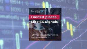 Zero to Hero Forex Signals Service