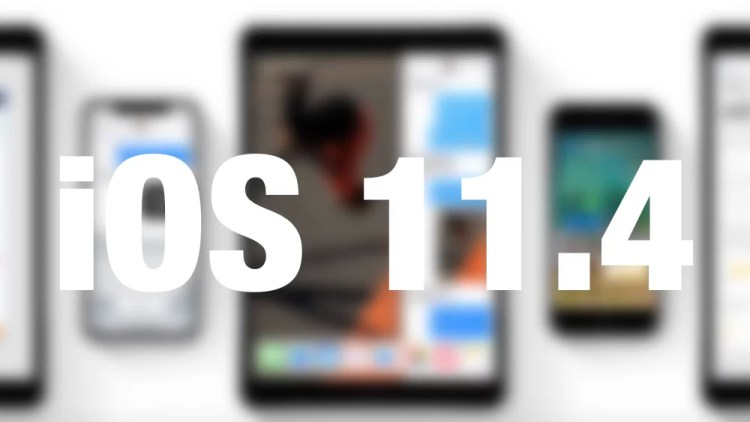 iOS 11 is one of the most secure versions of the iOS firmware ever released, building on the security that Apple introduced with iOS 10 but it has not stopped the jailbreak developers quite yet.