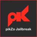 iOS 13 Jailbreak Pikzo