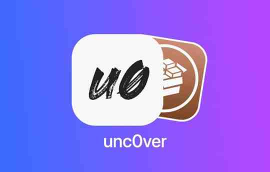 Now there is a new jailbreak that can be installed in a safer and easier way. The jailbreak is called Unc0ver and you can download it for free using zee jailbreak app installer.