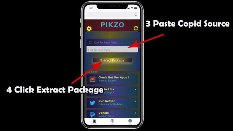 pikzo-iOS-Jailbreak-twaesk
