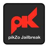 pikzo-jailbreak