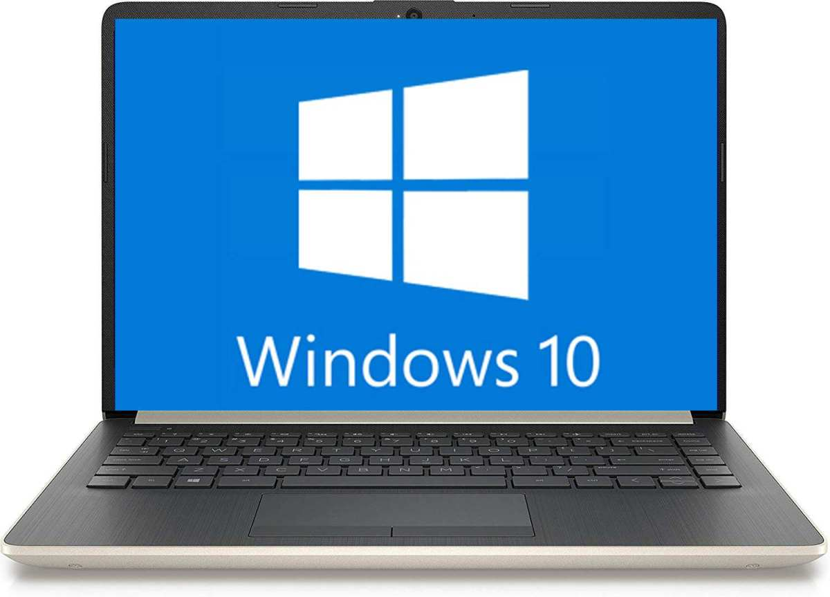 Checkra1n for windows 10