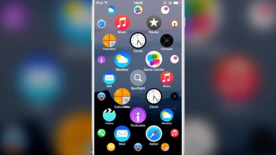 Top Cydia Tweaks for all iOS version including iOS 13.5, iOS 14.4 and up