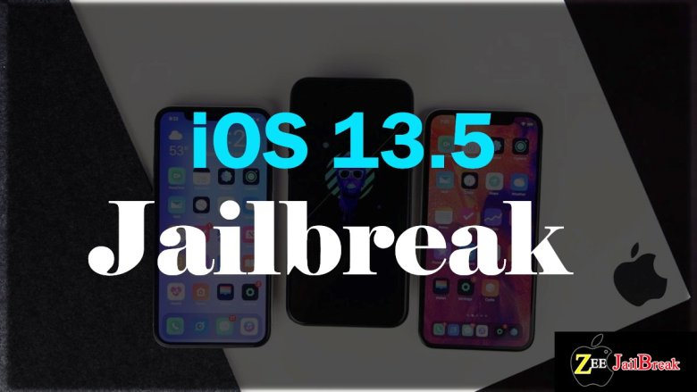 iOS 13.5 Developer Beta 3 is now available. iOS13.5 beta includes the new COVID-19 exposure notification API. Checkra1n Jailbreak tool supports to install Cydia for iOS 13.5.
