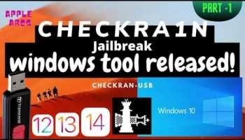 you can use the 3U tool for checkra1n jailbreak. It is an easy and quick method to jailbreak.press following button and foolw the instraction to jailbreak your device.