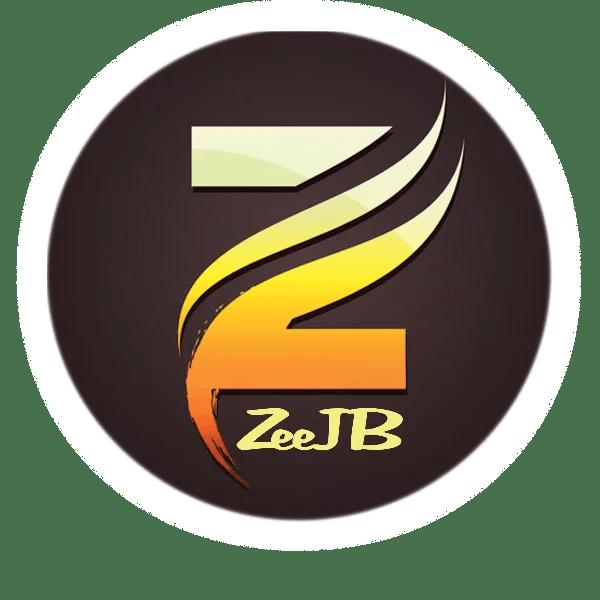 Zeejb.com