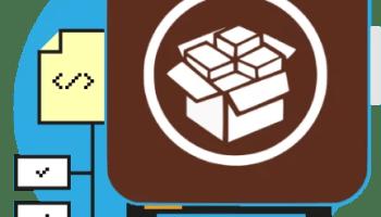 iOS 14 best cydia tweaks