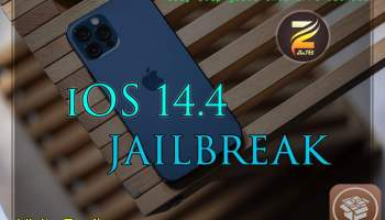 Cydia online installation, iOS 14.4 jailbreak solutions, Checkra1n, Uncover, chimera, odyssey tools capabilities