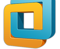 vmware workstation pro key