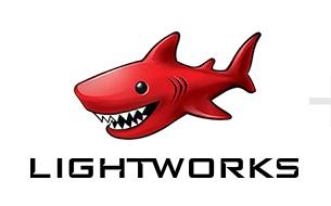 Lightworks Pro Activation Code